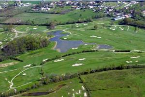 Venez Jouer au Golf à Montauban